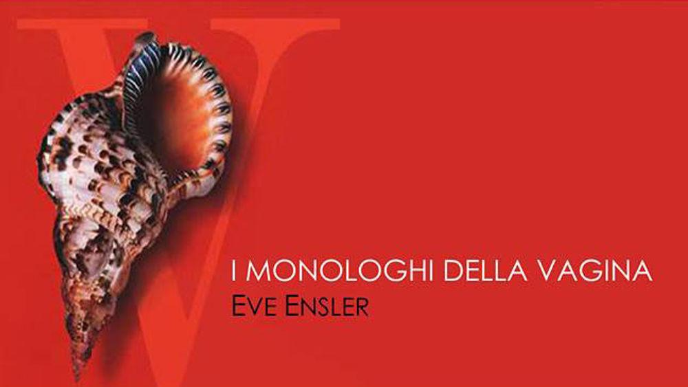 Contro la violenza sulle donne: per la prima volta a Forlì