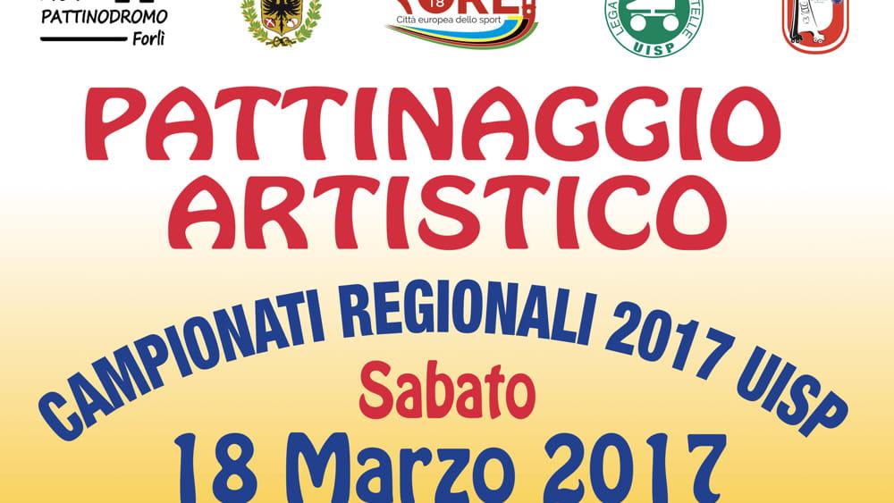 Uisp Pattinaggio Artistico Calendario Gare.Al Pattinodromo I Campionati Regionali Uisp Di Pattinaggio