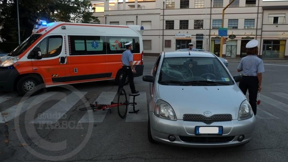 sitiporno italiani amatoriale in auto