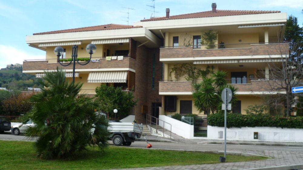 Villa Carpena Prezzo