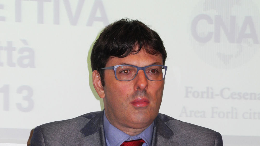 Siti Di Incontri Forlì