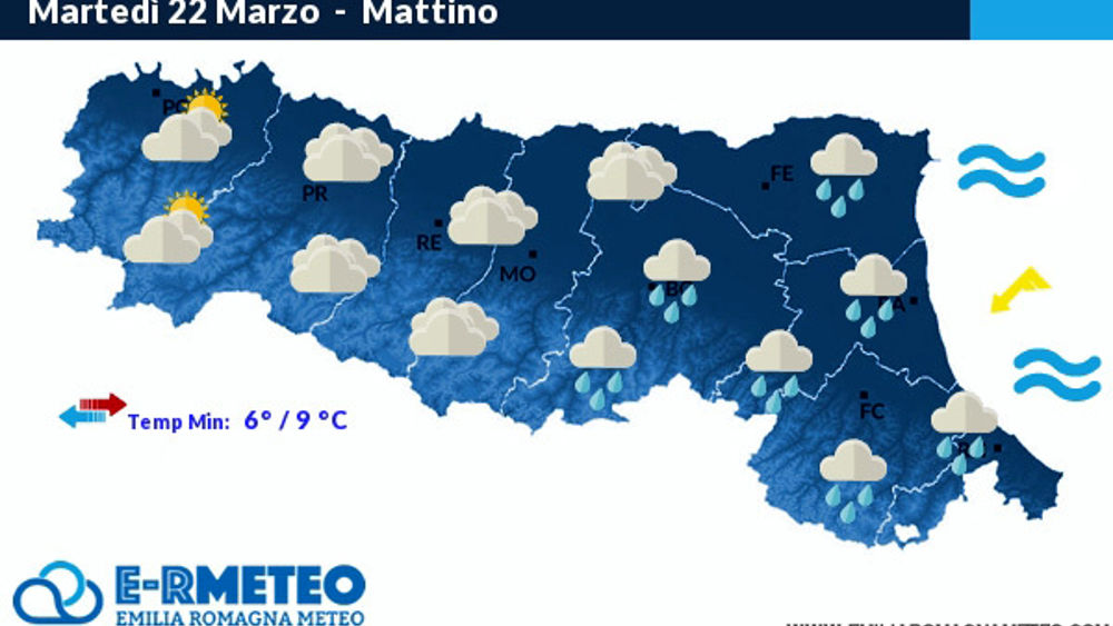 date meteo bulgaria The bulgarian weather network is an affiliation of personal weather websites located in bulgaria this station is proud to be a member of the bgwn network.